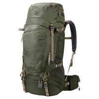 HIGHLAND TRAIL XT 50 woodland green