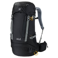 ACS HIKE 26 PACK black