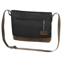 COCOPA BAG black