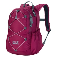 KIDS GRIVLA PACK 12 dark ruby