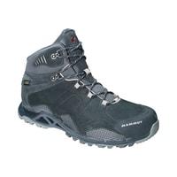 08389524125 MAMMUT Comfort Tour Mid GTX® SURRO graphite-taupe