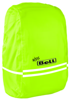 Kids Pack protector NEON YELLOW