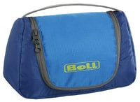Kids Washbag DUTCH BLUE