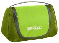 Kids Washbag LIME