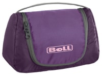 Kids Washbag VIOLET