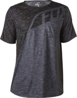 Seca Tech Tee Charcoal Heather akce