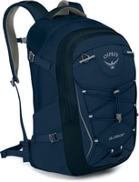 Quasar 28 II navy blue
