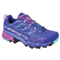 Akyra Woman Gtx, Iris Blue /Purpl