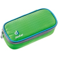 Pencil Case spring-turquoise