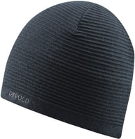 Magical Cap Black