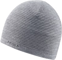 Magical Cap Grey melange