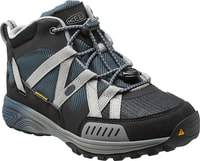 VERSATRAIL WP JR midnight navy/neutral gray