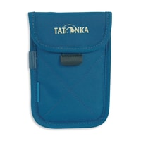 Smartphone Case, shadow blue