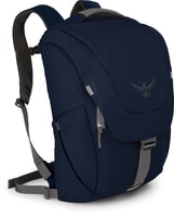 Flap Jack Pack Twilight Blue 21l