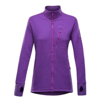 Thermo Woman Jacket crocus