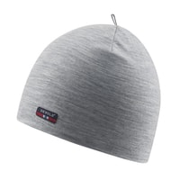 Breeze Cap grey melange