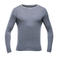 Breeze Man Shirt night stripes