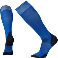 PHD SKI ULTRA LIGHT, bright blue