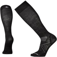 PHD SKI ULTRA LIGHT, black