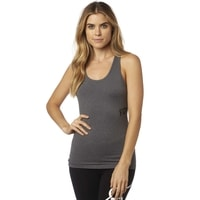 Instant Tech Tank, heather grey