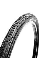 PACE kevlar 29x2.10 EXO T.R.