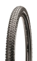 ARDENT RACE kevlar 26x2.20/3C EXO T.R.