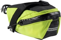Elite Seat Pack Small Visibility Yellow