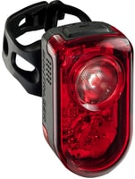Flare R USB Tail Light