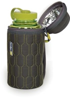 Bottle Clothing Insulated 1000 ml