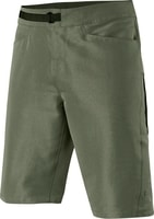 Ranger Cargo Short DRK FAT