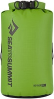 Big River Dry Bag 13 L apple green