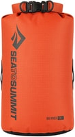 Big River Dry Bag 13 L orange