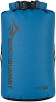 Big River Dry Bag 13 L blue