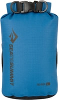 Big River Dry Bag  5 L blue