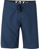 Overhead boardshort Light Indigo