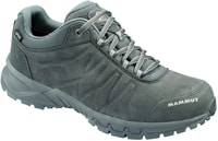 Mercury III Low GTX Men graphite-taupe