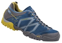 STICKY STONE GTX M night blue/dark yellow