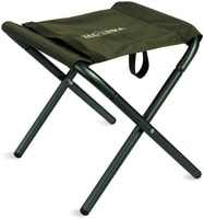 FOLDABLE CHAIR, olive