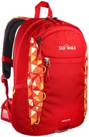 Audax JR 12, red