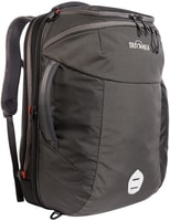 2in1 Travel Pack, titan grey