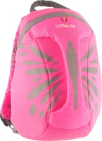 Hi-Vis Toddler ActionPak 3L, pink