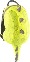 Hi-Vis Toddler ActionPak 3L, yellow