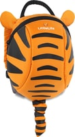Disney Toddler Daysack 2L, Tigger