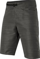 Ranger Cargo Short Heather Charcoal Heather akce