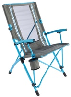 BUNGEE CHAIR Blue