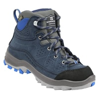 ESCAPE TOUR GTX KID, blue