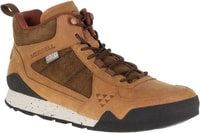 BURNT ROCK MID WTPF merrell oak