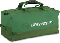 Expedition Duffle 100l green