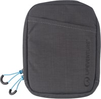 RFiD Document Neck Pouch