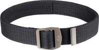 Money Belt black
